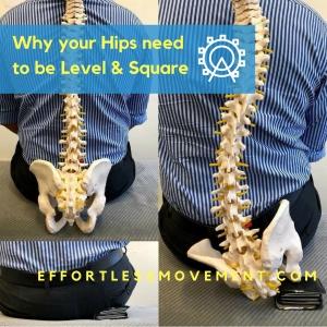 Hips Level & Square INSTA (1)
