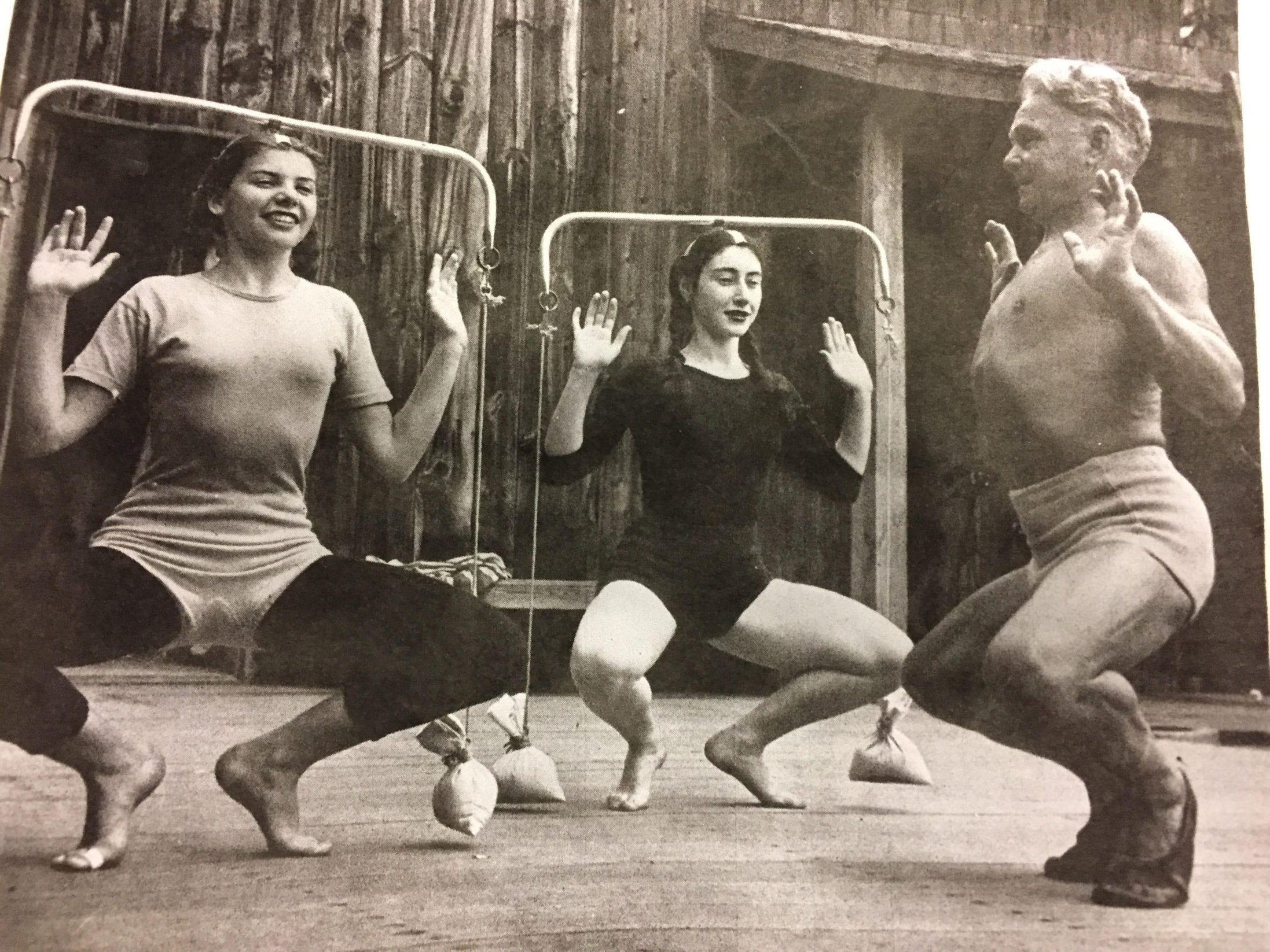 pilates-headress-1